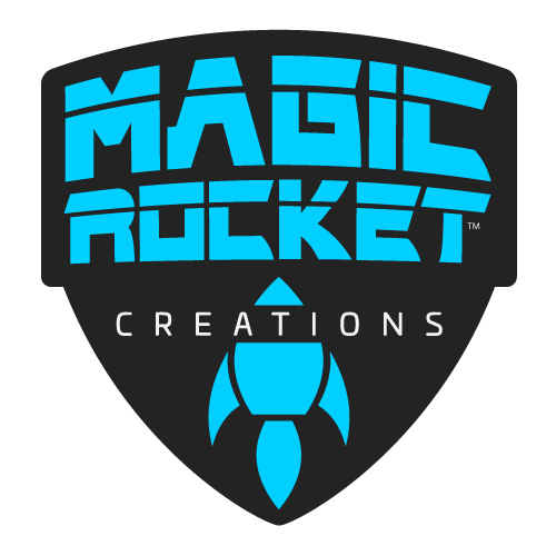 MagicRocket Creations